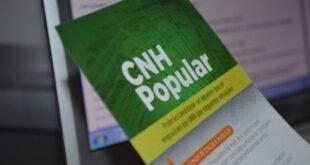 CNH Popular Pelo Detran CE