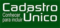 CadÚnico Cadastro Único Programas Sociais