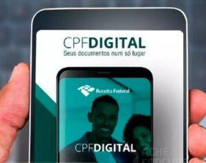 CNH Digital Passo a Passo
